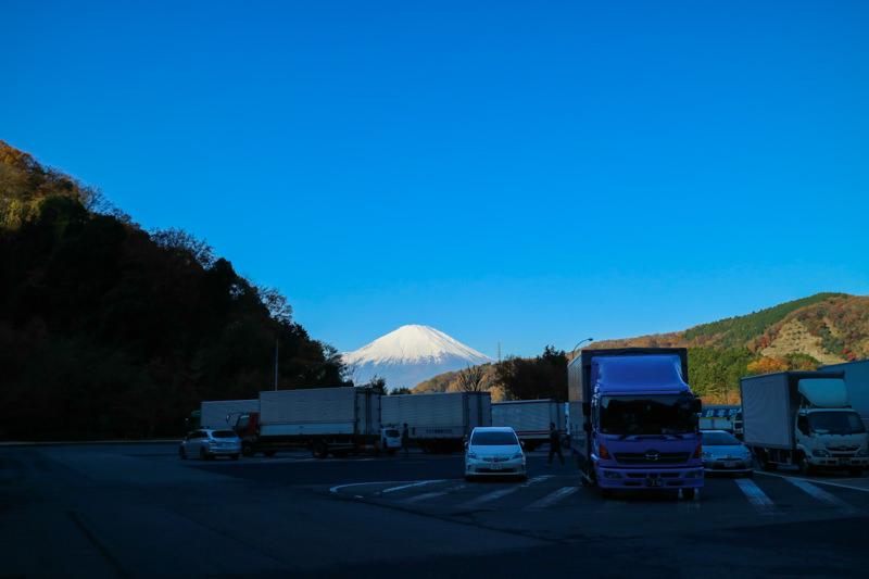 img_0478-ayuzawa-pa-kudari