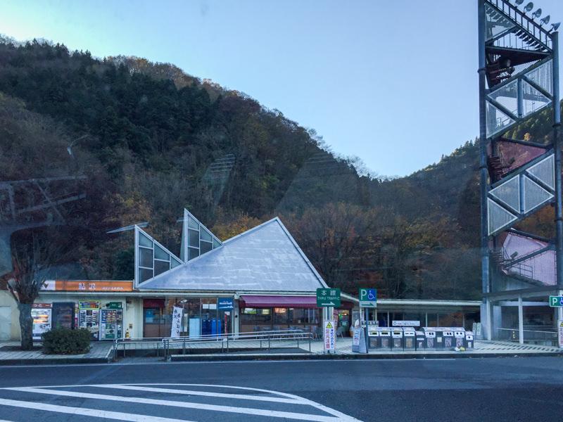 img_7914-ayuzawa-pa-kudari