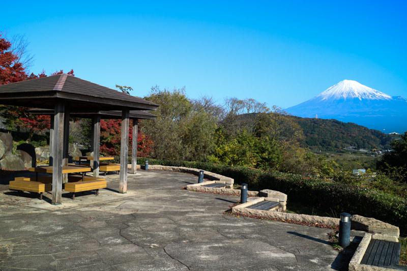 img_0493-fujikawa-sa